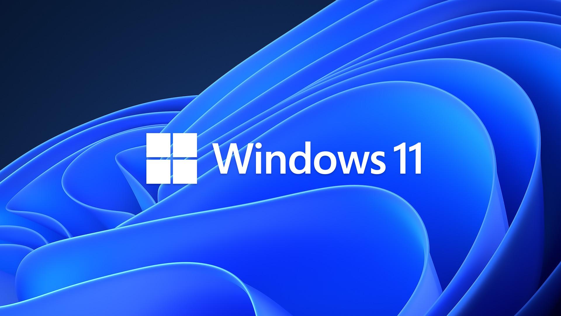 ¡Windows 11 ya esta disponible! Esto es lo que sabemos sobre la nueva actualización